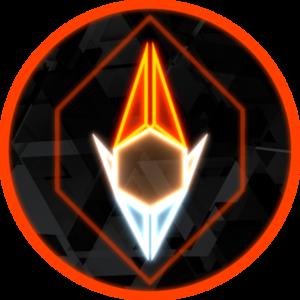 XCR (Cross-Cosmic Regime)