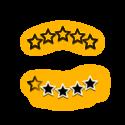 RANK.STARS4.png