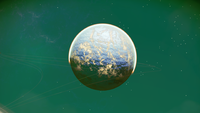 No Man's Sky 20181002021519.png
