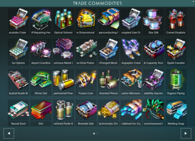 Trade Commodities Page 1.png