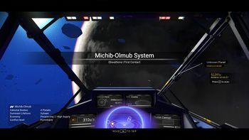 Michib-Olmub