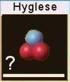 Hyglese