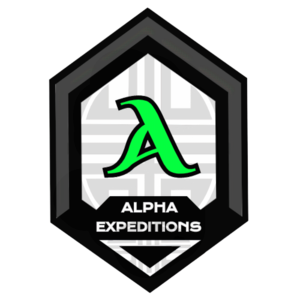 Alpha Expeditions