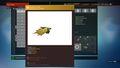 Planet Reococcyx Fauna2.jpg