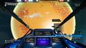 Sebaddo Utsus Space V.png