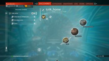 Tolik_home