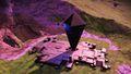 Calypso Travelers Monolith A