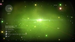 Bibufilir Nebula