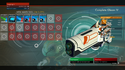 Complete Gleam IV S-Class.png