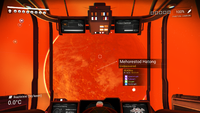 Mehorestod Hatong Space.png