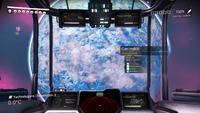 Gariinskiti Space.png