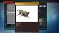 Ryujin-Jakka fauna 4.jpg