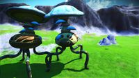 Giant Shiitake Beetle 1.jpg
