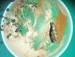 Solanium World