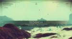 Teogicia