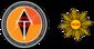 AGT Banner Hub.png