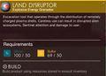 MnsTool Land Disruptor.jpg