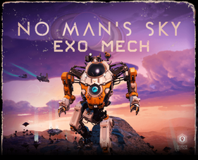 Nms-exo-mech-book-cover-opt.png