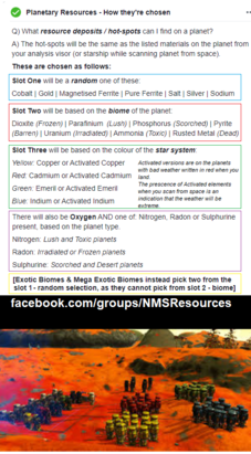 Planetary Resources.png