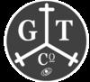GTC Logo3.png