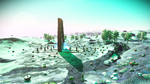 No Man's Sky 20180105042018.png