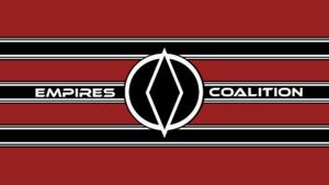 Empires Coalition