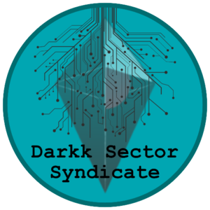 Darkk Sector Syndicate