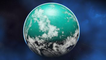 Karmilla-Ozone