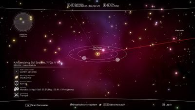 KAscendancy-Sol-sys-nav.jpg