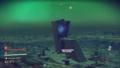 Monolith Type 02