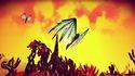 Serenity Fly Obgrua Nisequuskra 1.jpg