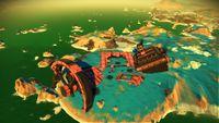 Unszoongbak - Wreck of MS ledansv-Ugar's Vision - Shot.jpg
