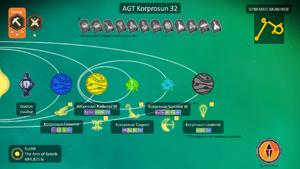 AGT Korprosun 32 chart.png