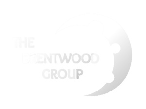 The Brentwood Group, LLP.