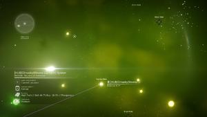 NavigationNixon.png