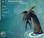L. Dumvirosa