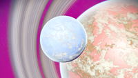 No Man's Sky 20190515021804.png