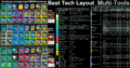 Tech Layout - 4. Multi-Tools.png