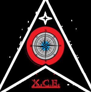 Xenon Colony Exploration