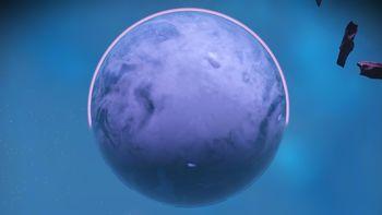 Pledim-Skywise
