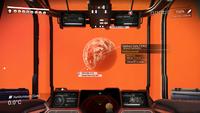 Vaskuiv-Syla PZ952 Space.png