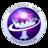 Vestroga Hub Emblem.png