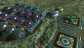 Phantom Deephole Circuits.png