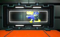 Biloudingse - Experiment 9-B - Shot.jpg