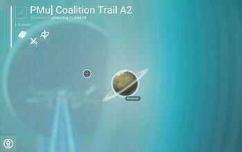 (EPMu) Coalition Trail A2