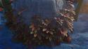 New Lennon W. Lonepoyxosa (Weirwood Face Tree) 2.png