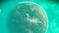 No Man's Sky 20180708013859.png