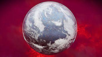 P0:Oblivia-Sundure