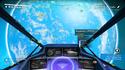 Suyaritut UF925 Space.png