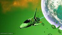 Greenbean2.jpg